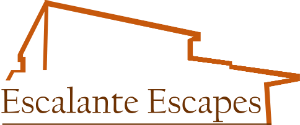 Escalante Escapes